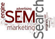 sem search engine marketing expert solutions